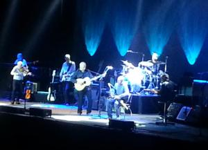 Mark Knopfler Belgrade