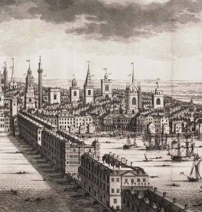London_Prospect_1710