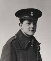 david-jones-in-ww1-uniform