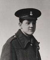 david-jones-in-ww1-uniform